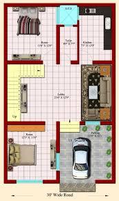 home design for 50 gaj stunning sharma property real estate developer 15 50 house design