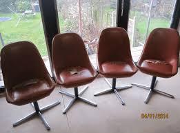egg desk chair for sale astonishing kids swivel desk chair 33 in
