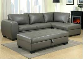 Dfs Sofa Bed Sofa Beds Large Dfs Black And Grey Centerfordemocracyorg Dfs