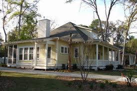allison ramsey house plans allison ramsey house plans luxury the bermuda bluff cottage house