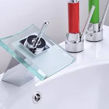 online get cheap elegant bathroom faucets aliexpress com