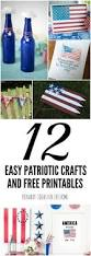 Flag Decorations For Home by 2303 Best Patriotic Ideas Images On Pinterest Holiday Ideas Red