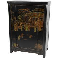 Wine Bar Cabinet Furniture Furniture Wine Bar Cabinet Home Bar Wine Cabinet Howard Miller