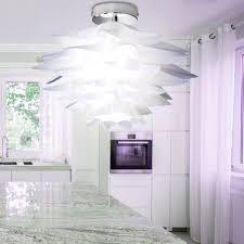 haus renovierung mit modernem innenarchitektur kühles lampen
