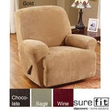 recliner covers kohls recliner covers protect and update your
