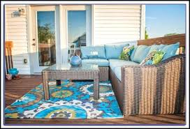 Outdoor Furniture Houston by Outdoor Furniture Richmond Hill Patio Furniture Sets Richmond Va