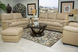 Mor Furniture Portland Oregon by Liam Sofa Mor Furniture For Less