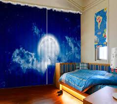 Livingroom Drapes Popular Blue Curtains For Living Room Buy Cheap Blue Curtains For