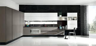buffet cuisine design meuble cuisine design pour cuisine meuble haut cuisine design