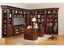 two person desk home office double desks for home office 25 best ideas about two person desk