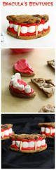 Salt Dough Halloween Crafts 20 Best Halloween Ideas Images On Pinterest Halloween Activities