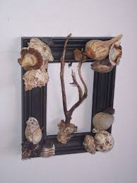 100 best handcrafted home decor u0026 accents images on pinterest
