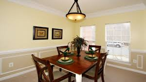 dining room molding ideas crown molding in small rooms small living room crown craftsman