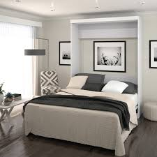 bedroom furniture sets murphy bed hardware murphy bed plans
