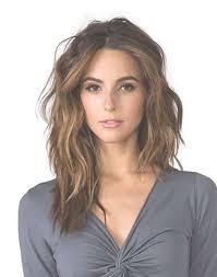 low maintenance haircuts for women 25 best collection of low maintenance medium haircuts