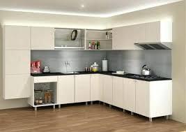 cost of custom kitchen cabinets custom kitchen cabinets prices cheap custom kitchen cabinets toronto