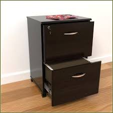amazon two drawer file cabinet two drawer filing cabinet with lock amazon com two drawer mobile