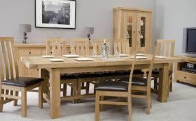 french bordeaux table u0026 richmond chairs oak furniture uk
