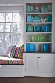 Home Design Bookcase 106 Best Accessorizing Shelves Images On Pinterest Bookcases