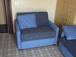 piccolo divano letto divano letto su misura comodo materasso alto a torino kijiji