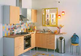 cuisiniste pas cher cuisine integree pas cher cuisine meublee cuisines francois