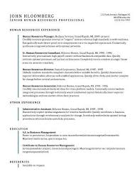 Best Resume Cover Letters by 22 Best Resumes And Cover Letters Images On Pinterest Resume