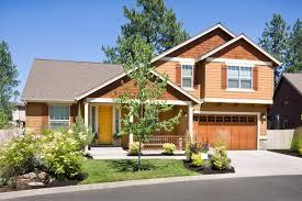 2200 square foot house plans plan 6949am craftsman basics architectural design house plans