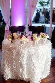 50 best sweetheart table wedding event decor images on