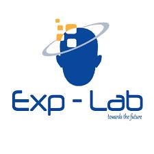 exp lab solutions training institute in pondicherry