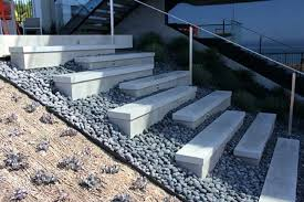 outside stairs design outside stairs design outside stairs for house outdoor front house
