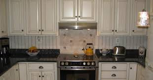 Decorative Glass For Kitchen Cabinets by Amazing Images Yoben Imposing Motor Exquisite Mabur In The Munggah