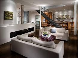livingroom living room decor interior design ideas interior