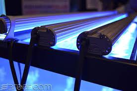 Aquarium Led Lighting Fixtures Build My Led Diy Aquarium Lights Made Easy 3reef Aquarium Forums