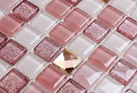 pink tile bathroom ideas 35 pink bathroom floor tiles ideas and pictures pink bathroom
