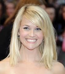 haorcuts for thin hair and narrow best haircut for long narrow face 8 best hairstyles for thin hair