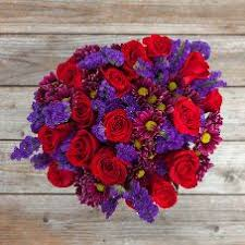 next day delivery flowers cloud 9 cloud 9 next day delivery flowers and valentines