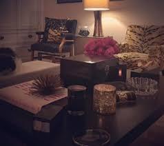 la bonne vie interior design u0026 decoration home facebook