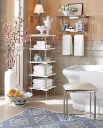 Home Decor Canada by Cute Home Decor Ideas Home Interior Decor Ideas