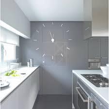 horloge cuisine design horloge murale design horloge nomon tacon 12 montre et