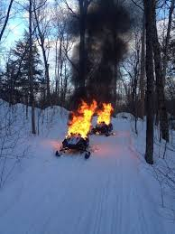 193 best sleds images on sled snowmobiles and entry