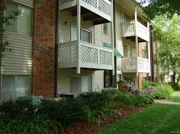 apartment top best apartments in kansas city style home design