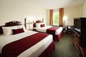hotels with 2 bedroom suites in savannah ga savannah house hotel rooms and amenities