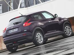 nissan juke automatic price nissan juke shiro 2012 pictures information u0026 specs