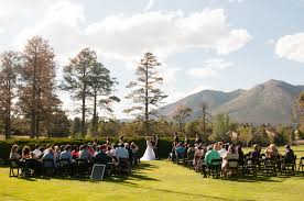 list of flagstaff wedding venues flagstaff wedding guide - Flagstaff Wedding Venues