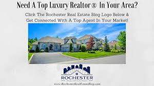 8 tips for selling a luxury home how to sell a luxury house