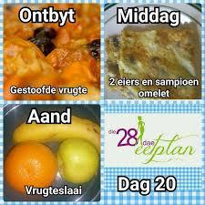 43 best diet 28 dae images on pinterest 28 days dieet plan and