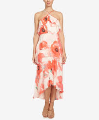 dresses to wear to an afternoon wedding best wedding guest dresses for and summer popsugar fashion
