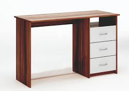 B O Schreibtisch Kaufen 100 Sconto Schreibtisch Schreibtisch Sonoma Eiche Weiß