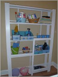 Laundry Room Shelving by Interior Decoration Shelving Glorious Ideas Room Hgtvs For