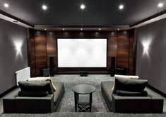 home cinema room design tips 21 extraordinary home theater design ideas design with pictures
